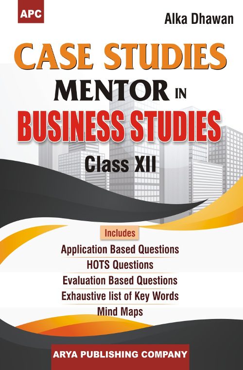 mentors case study Ph 919-403-3770 1812 chapel hill road info @capanalyticscom durham, nc 27707 wwwcap analyticscom case study: sun microsystems university mentoring program.