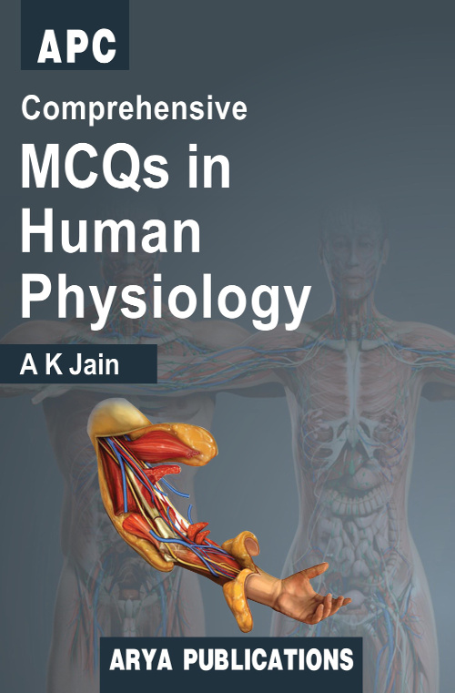Ak Jain Physiology Book Pdf