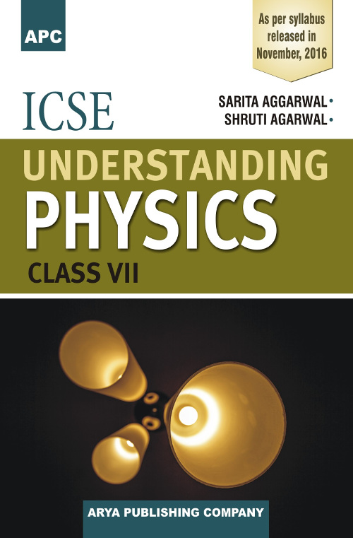 Icse School Books Pdf