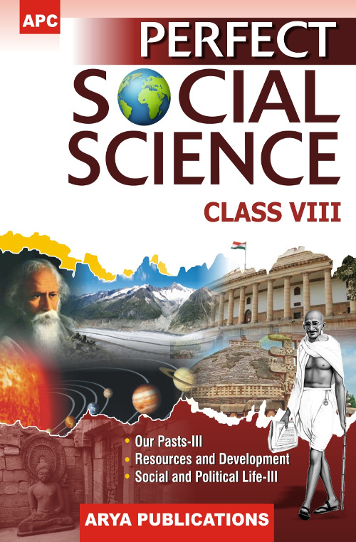 Perfect Social Science...